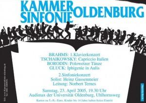 Plakat_2005-04-23