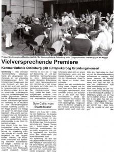 Presse_2004-09-04_SIB