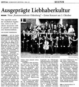 Presse_2004-09-12_NWZ
