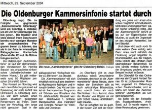 Presse_2004-09-29_HR