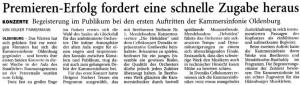 Presse_2004-10-09_NWZ