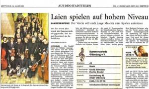 Presse_2005-03-16_NWZ