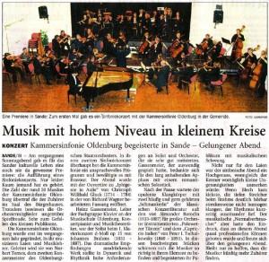 Presse_2005-04-19_NWZ