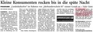 Presse_2005-04-22_NWZ