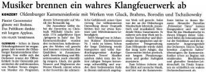 Presse_2005-04-25_NWZ