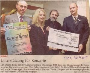 Presse_2005-09-20a_NWZ