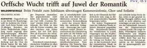 Presse_2005-09-20b_NWZ