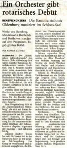 Presse_2005-12-02_NWZ