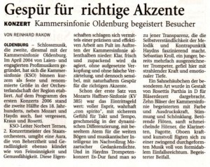 Presse_2006-03-27_NWZ