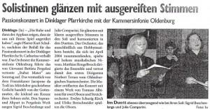 Presse_2006-04-04_OVZ
