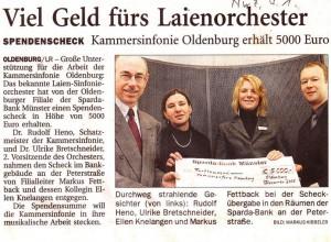 Presse_2007-01-04_NWZ
