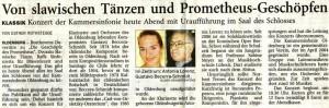 Presse_2007-03-24_NWZ