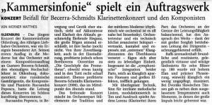 Presse_2007-03-26_NWZ