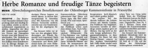 Presse_2007-06-22a_NWZ