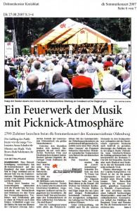Presse_2007-08-27_DKB