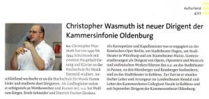 Presse_2007-10-01_Kulturland