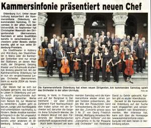Presse_2007-11-14_HR