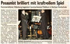 Presse_2007-11-15_OVZ