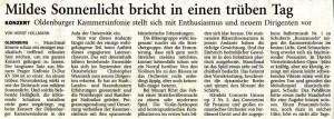 Presse_2007-11-19_NWZ
