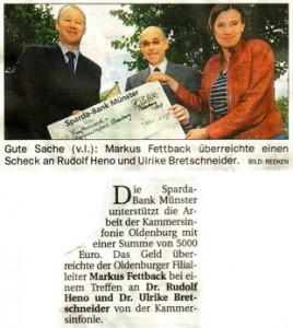 Presse_2008-06-19_NWZ