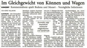 Presse_2008-09-19_NWZ