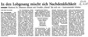 Presse_2008-12-16_NWZ