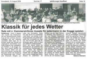 Presse_2009-08-15_SIB