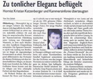 Presse_2009-11-14_MT