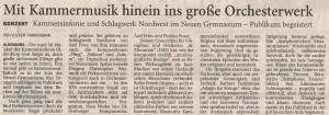 Presse_2010-05-10_NWZ