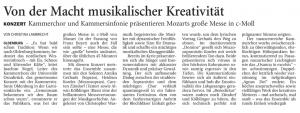 Presse_2012-02-06_NWZ