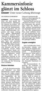 Presse_2013-05-07_NWZ