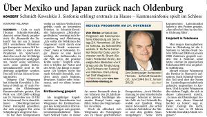 Presse_2013-11-22_NWZ