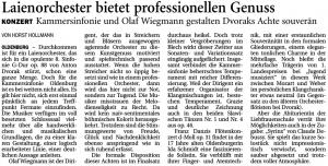 Presse_2014-04-01_NWZ