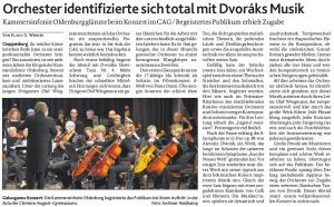 Presse_2014-04-02_MT