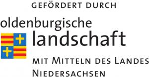 Sponsor_Landschaft