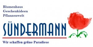 Sponsor_Suendermann