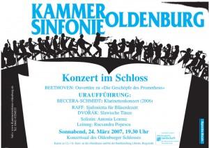 Konzertplakat_2007_03_24