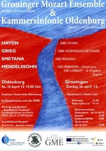 2015-04-25-Konzert_Kammersinfonie-OL-mit-GME