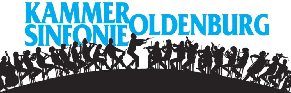 Kammersinfonie Oldenburg