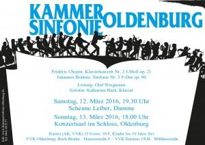 Kammersinfonie_Plakat_Maerz_16