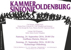 Kammersinfonie_Plakat_20160925